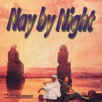 The Mohannos: Nay by Night