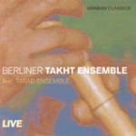 Berliner Takht Ensemble