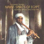 Mohamed Askari: Nayat - Spirit of Egypt